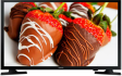 SMART TIVI SAMSUNG 32 INCH 32J4303, HD READY, CMR 100HZ