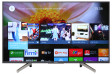 Android Tivi Sony 43 inch KD-43X7500F