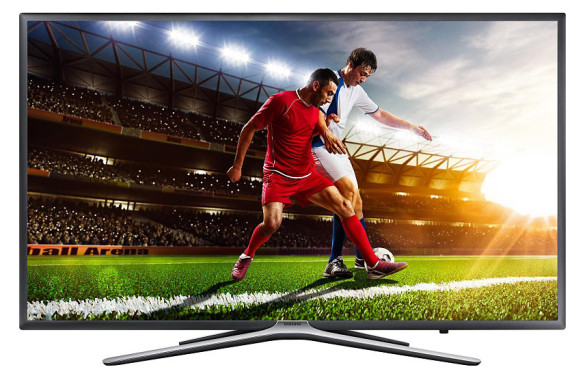 SMART TIVI SAMSUNG 49 INCH 49K5500, FULL HD, TIZEN OS