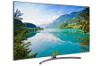 Smart Tivi LG 4K 65 inch 65UK6540PTD