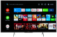 Android Tivi Sony 4K 43 inch KD-43X8500H Mới 2020